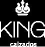 24 King 1