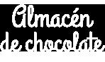 32 Almacendechocolate 1